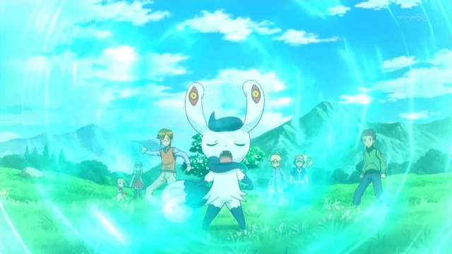 File:Heath Meowstic Protect.png