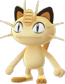 File:Meowth-GO.png