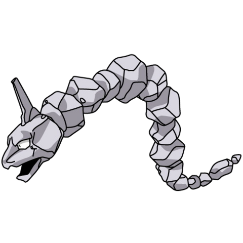 File:095Onix OS anime 2.png