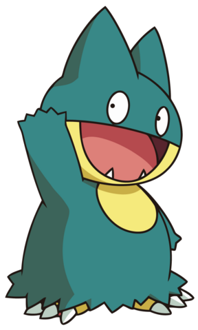 File:446Munchlax DP anime 5.png