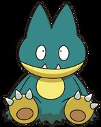 Munchlax   Pokémon Wiki   FANDOM powered by Wikia   148 x 185 png 24kB