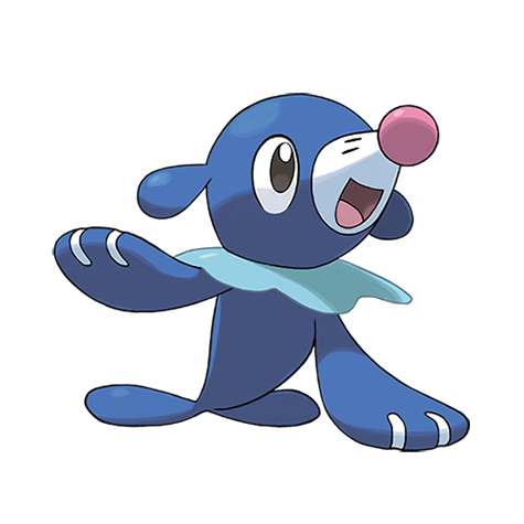 File:728Popplio.png