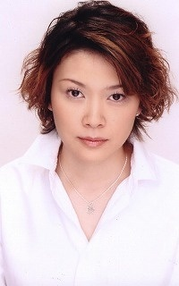 File:Takako Honda.jpg