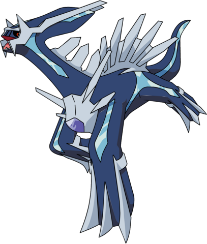 File:483Dialga DP anime 2.png