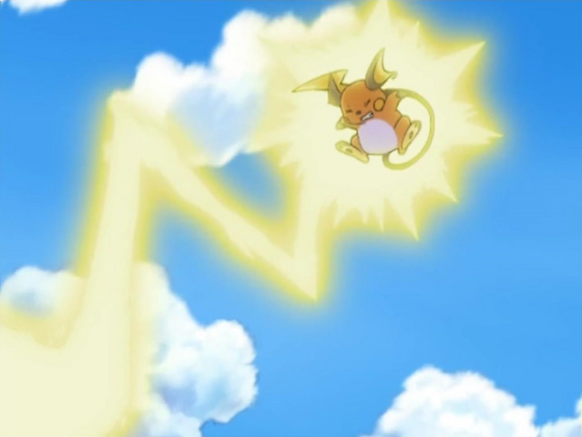 File:Summer Academy Raichu Thunderbolt.png