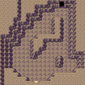 File:Terra Cave Entrance.png