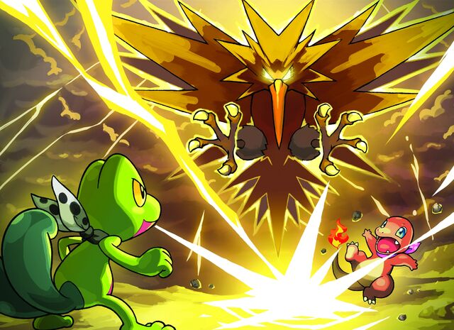File:VS Zapdos Pokemon Mystery Dungeon Red and Blue Rescue Teams.jpg