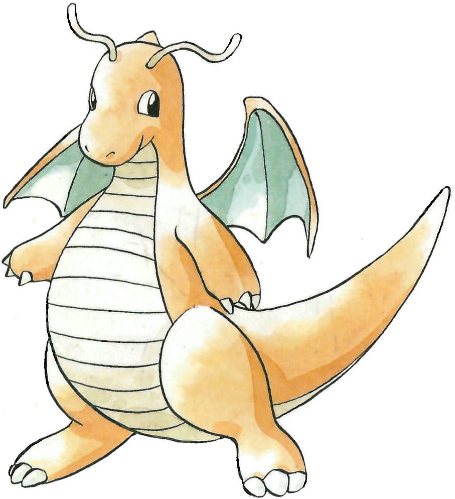 File:149Dragonite RG.png