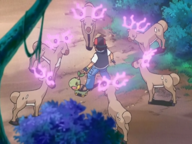 File:Stantler DP006.png