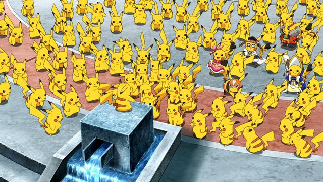 File:Pikachu M18.png