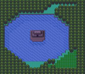 File:Lake Valor Map.png