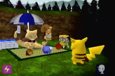 File:Abra's Shop Springleaf.png