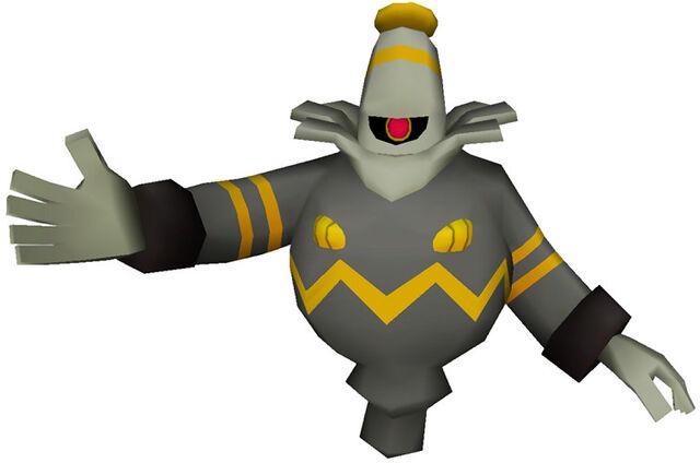 File:477Dusknoir Pokémon PokéPark.jpg