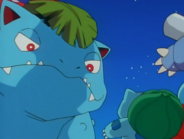 File:Ash Bulbasaur illusion Venusaur.png
