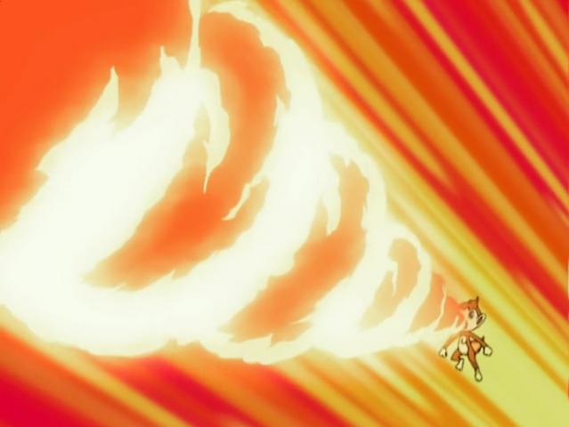 File:Ash Chimchar Fire Spin.png