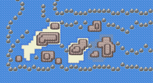 File:Sinnoh Route 220.png