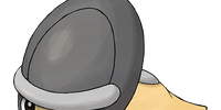 Shieldon