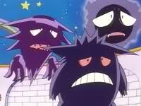 File:Ghost pokemon sad.jpg