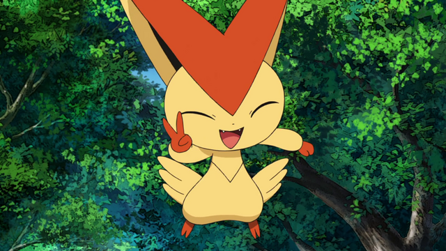 File:Victini is cute.png