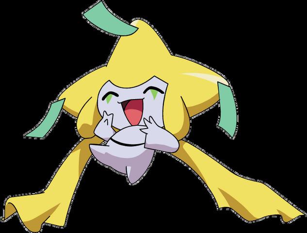 File:385Jirachi AG anime 9.png