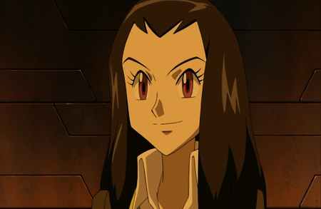 File:P13 Rowena true Appearance.png