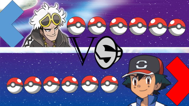 File:Pokemon Sun and Moon Team Skull Attacks.png