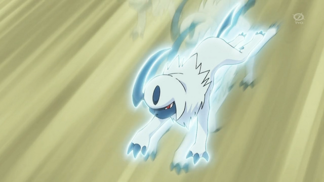 File:Magnus Absol Quick Attack.png
