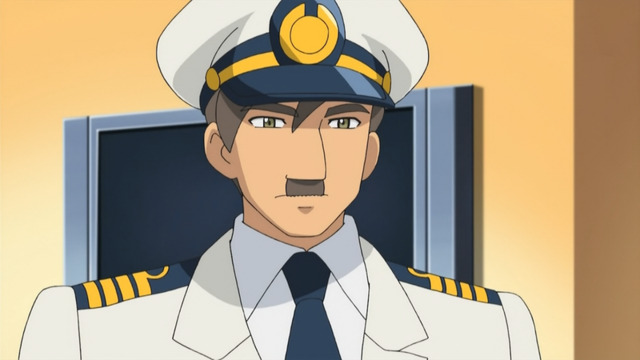 File:Captain Decolore Islands.png