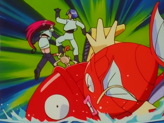File:Nurse Joy Magikarp Tackle.png