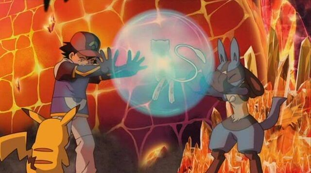 File:Ash and Lucario.jpg