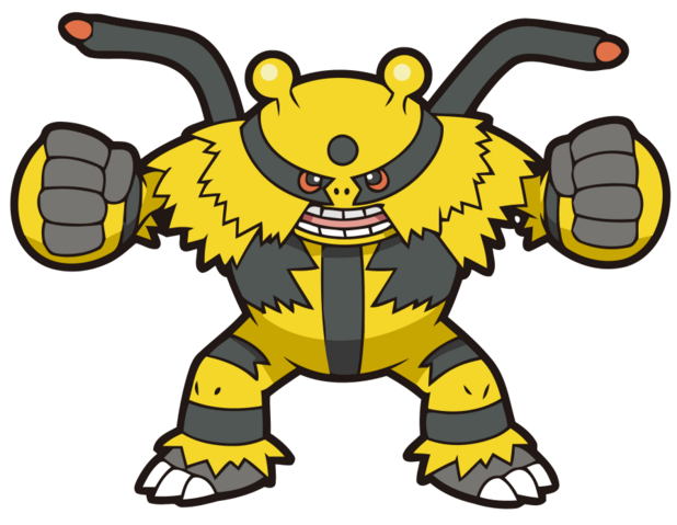 File:466Electivire DP anime 2.png
