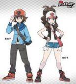 Genders1