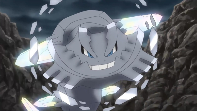 File:Mega Steelix Trailer Anime.png