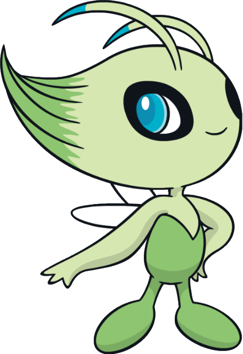 File:251Celebi Dream.png