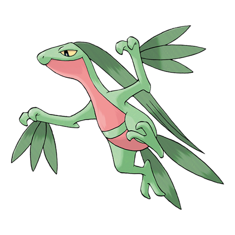 File:253Grovyle.png