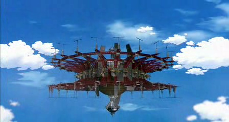 File:Lawrence's Flying Palace.png