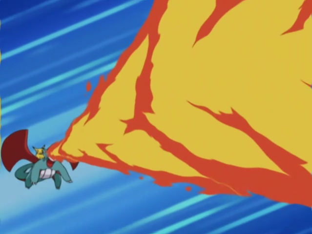 File:Drake Salamence Flamethrower.png