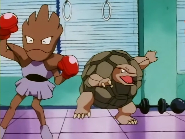 File:Rudy's Hitmonchan and Golem.jpg
