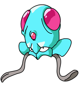 File:072Tentacool OS anime.png