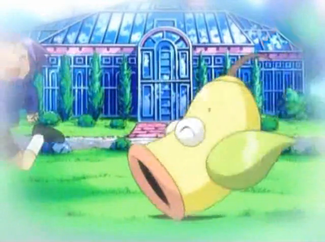 File:Nanny PopPop Weepinbell.png