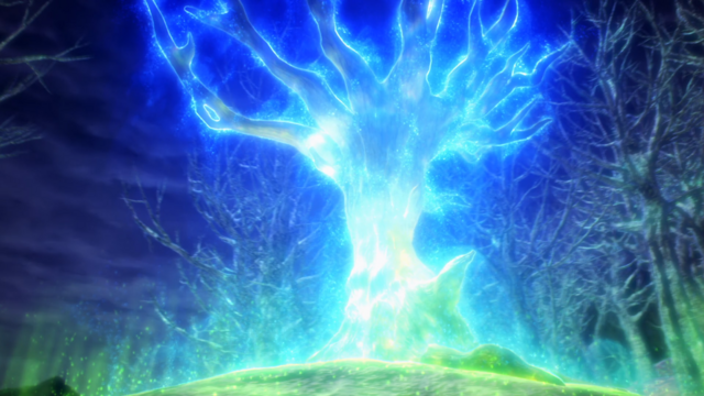 File:Xerneas turning into tree form.png