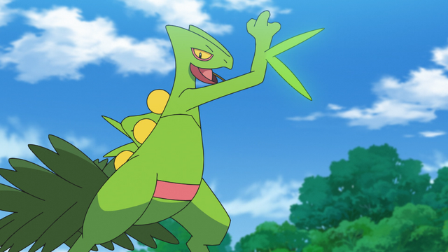 File:Ash Sceptile.png