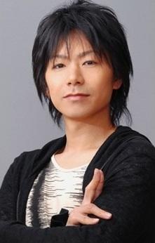 File:Daisuke Kishio.jpg