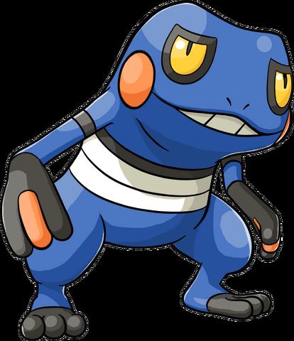 File:453Croagunk Pokemon Ranger Guardian Signs.png