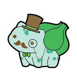 File:Pokemon sirs-Bulbasaur.JPG