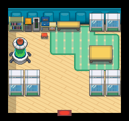File:Professor Oak's Lab.png