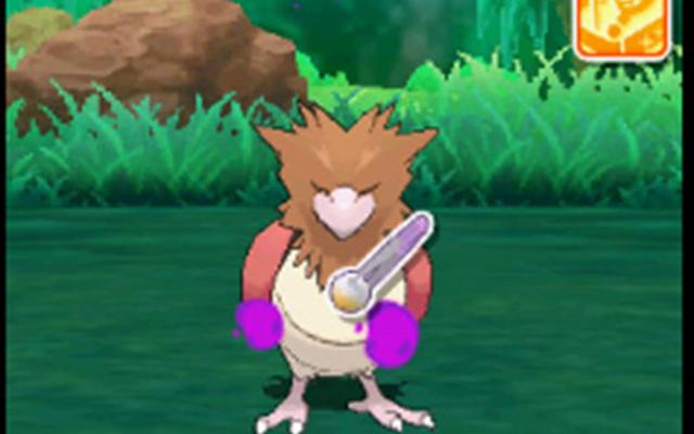 File:Pokemon Refresh 2.png