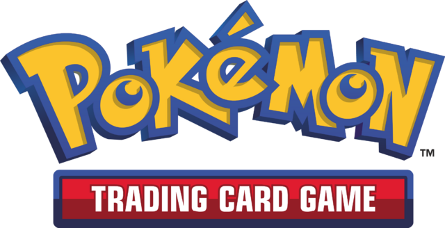 File:Pokémon Trading Card Game.png