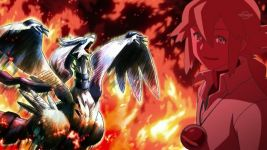 File:N and Reshiram anime.jpg