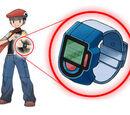 Pokémon Diamant i Perla